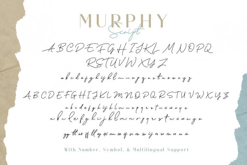 murphy-font-duo-4
