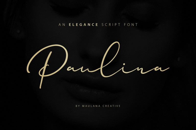 paulina-elegance-script-font-1
