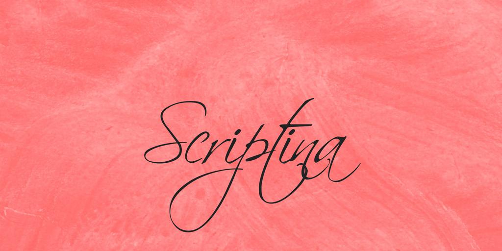 scriptina-font-4-big