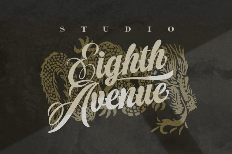 starella-tattoo-script-font-3