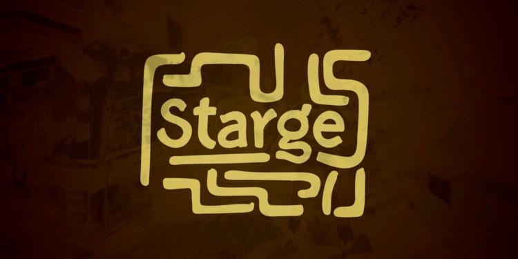 starge-font-1