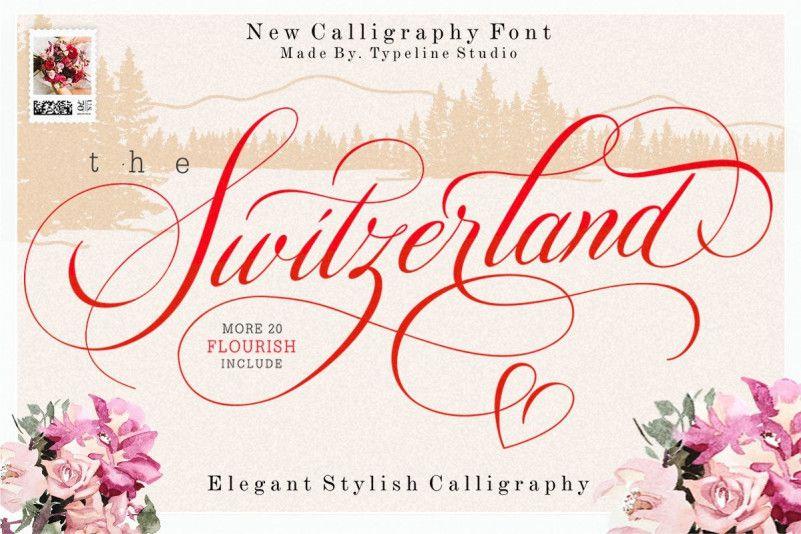 switzerland-calligraphy-font-1