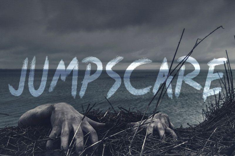 zombie-holocaust-handbrush-font-2