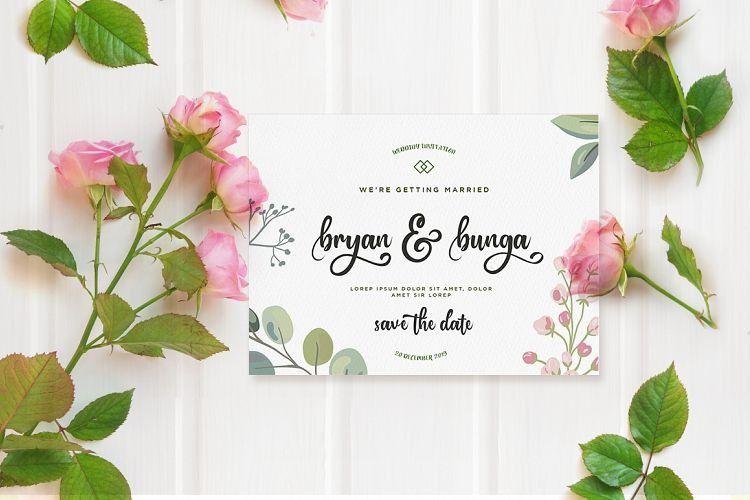 bungalow-font-2