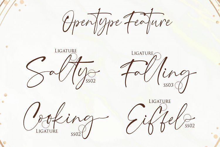 hasta-la-vista-signature-font-3