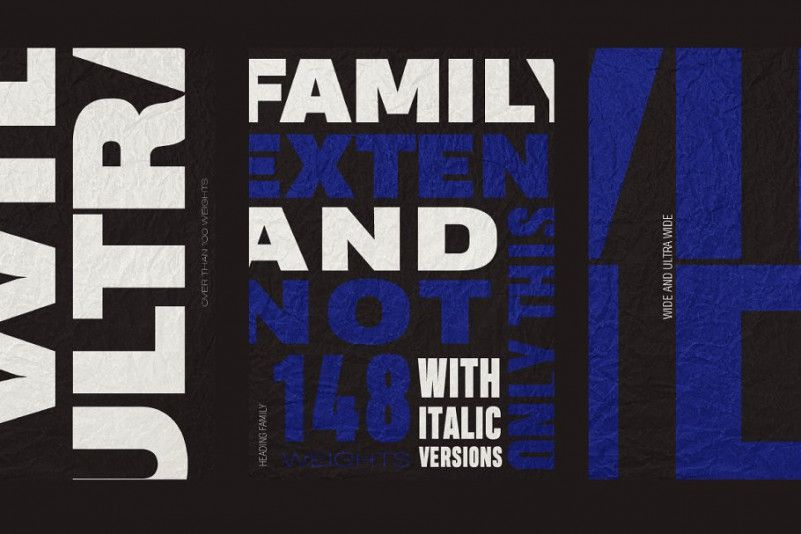 heading-pro-wide-font-family-3
