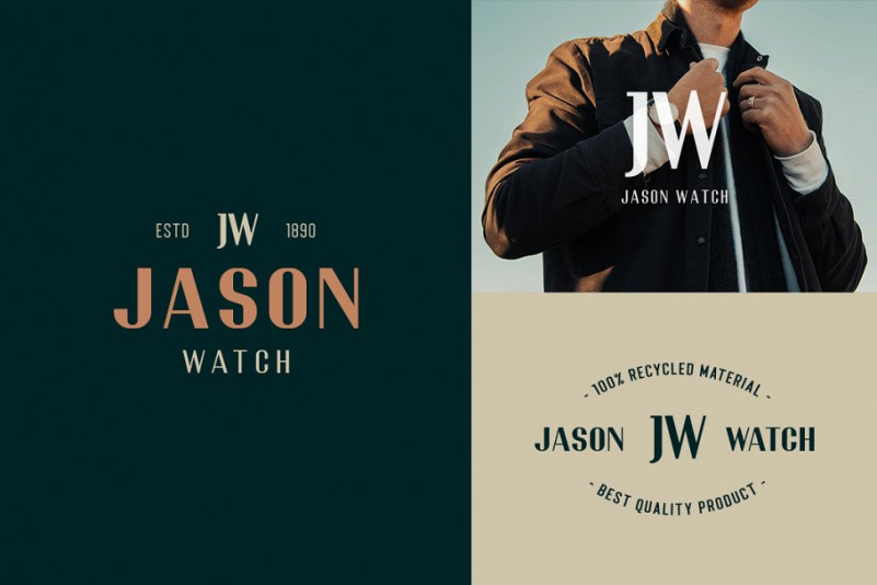 mason-sans-serif-font-1