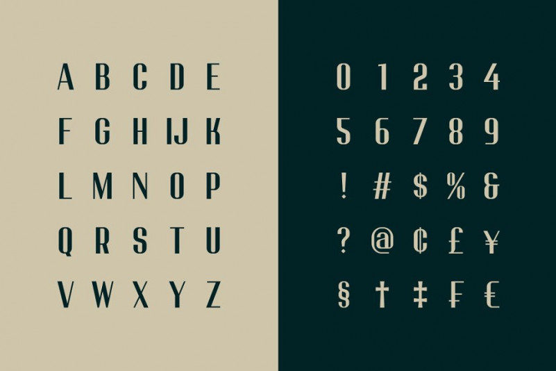 mason-sans-serif-font-2