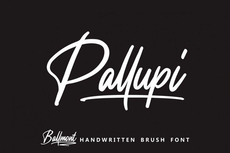ballmont-font-2