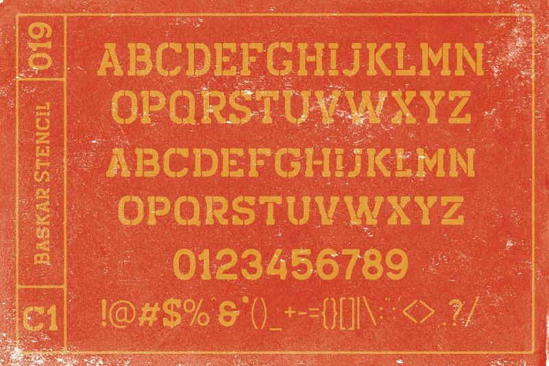 baskar-font-2