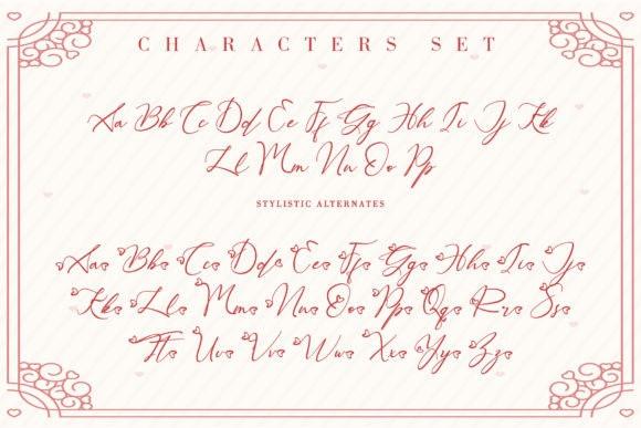 beautiful-kisses-script-font-2