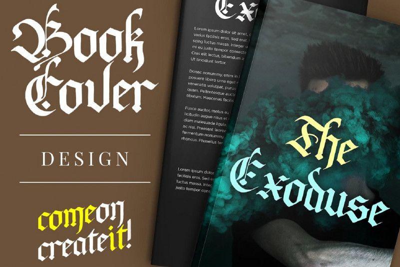 kenarock-font-3