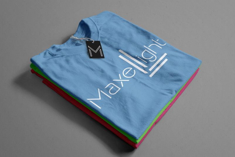 maxellight-font-3