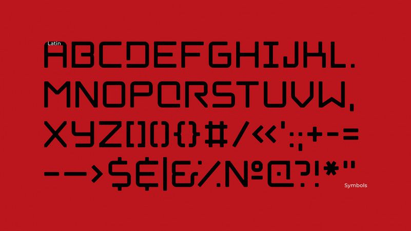 mr-amazin-display-font-1