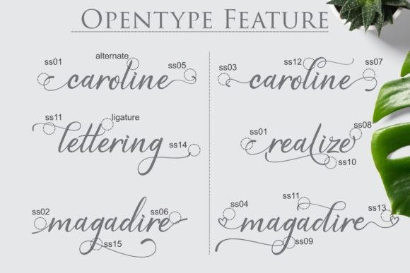 reality-font-3