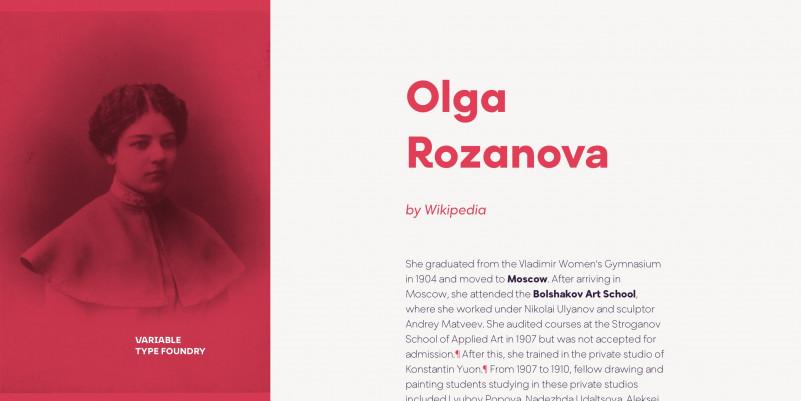 rozanova-font-3