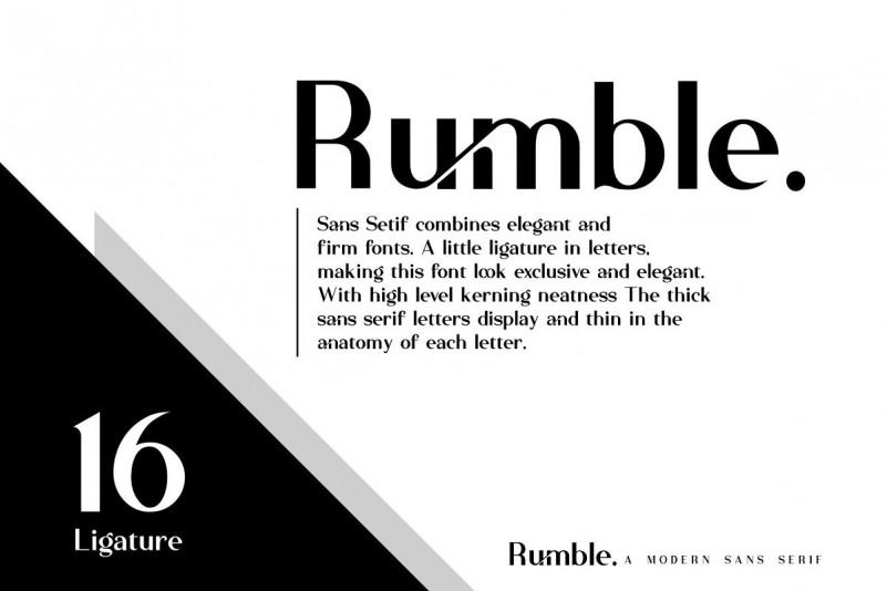 rubmble-font-2
