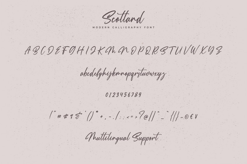 scotland-calligraphy-font-3