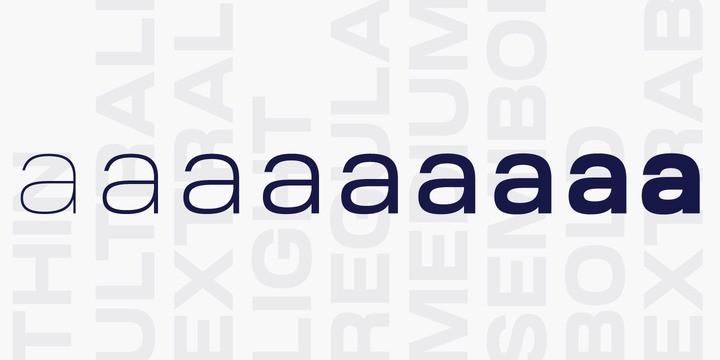 Ruberoid Sans Font-2