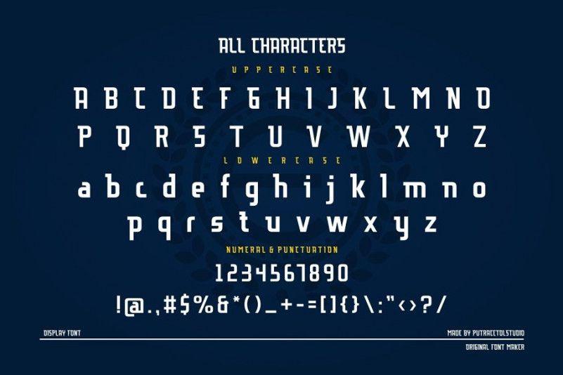 eurolite-sport-font-3