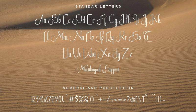 fhoota-mhorgana-font-2
