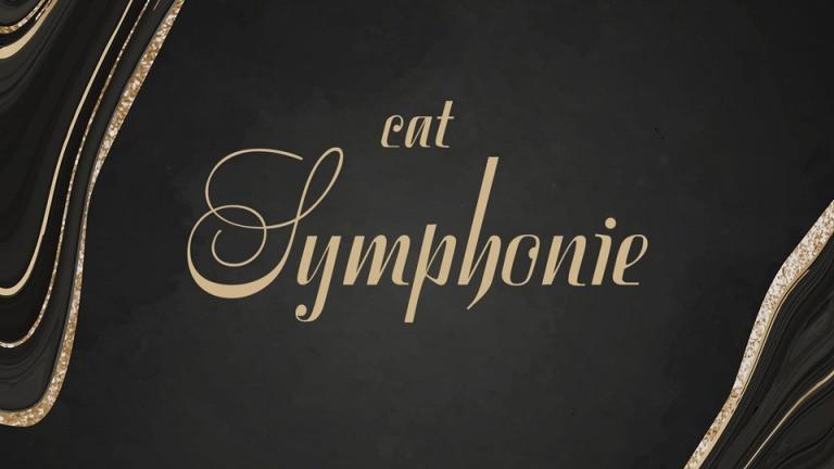 symphonie-font
