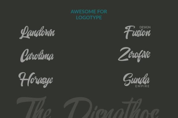 the-disnathos-font-1