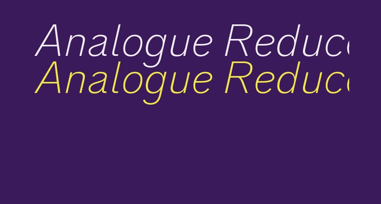 FF_Analogue-Reduced-36-Thin-Oblique-example-1 webp (WEBP Image, 1440 × 770 pixels)