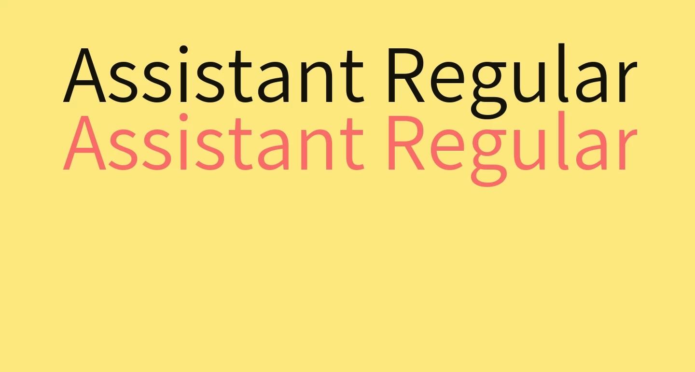 FF_Assistant-Regular-example-1 webp (WEBP Image, 1440 × 770 pixels)(2)