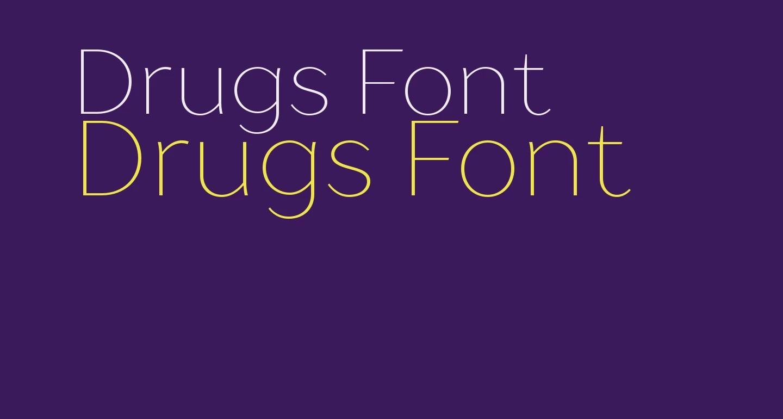 FF_Drugs-example-1 webp (WEBP Image, 1440 × 770 pixels)