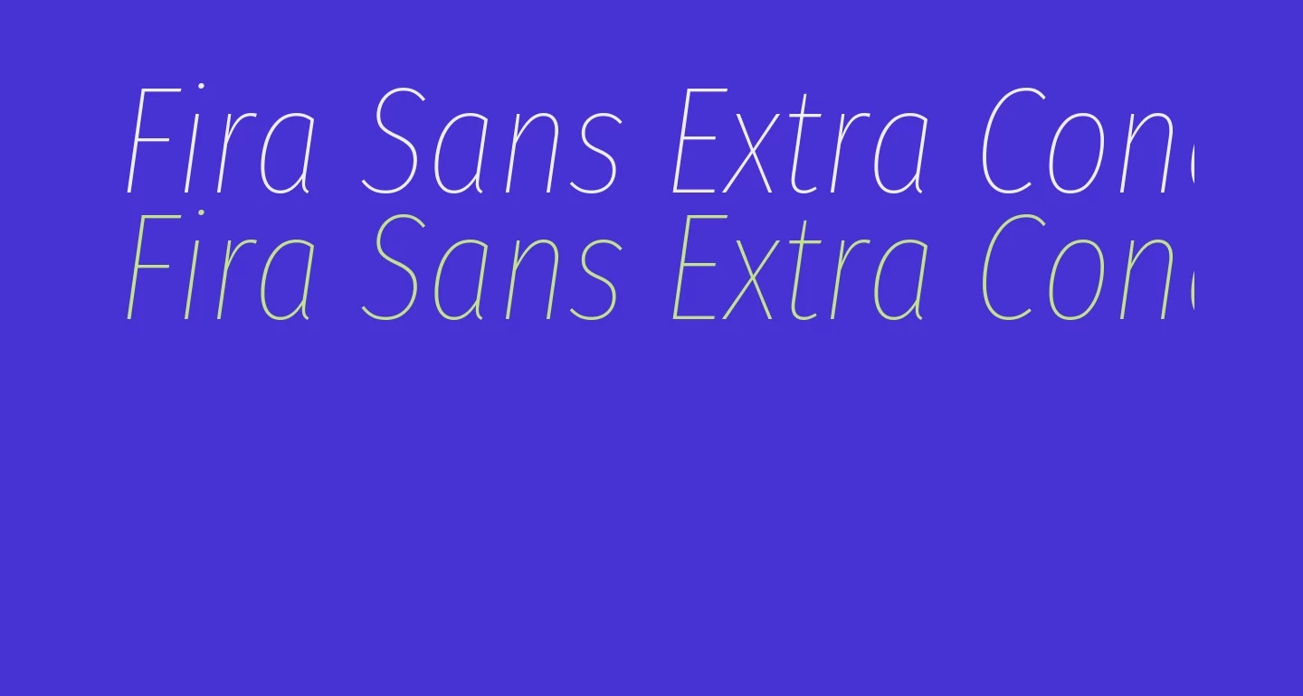 FF_Fira-Sans-Extra-Condensed-Thin-Italic-example-1 webp (WEBP Image, 1440 × 770 pixels)