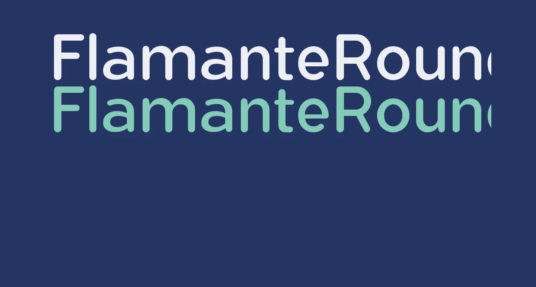 FF_FlamanteRoundBook-example-1 webp (WEBP Image, 1440 × 770 pixels).jpg