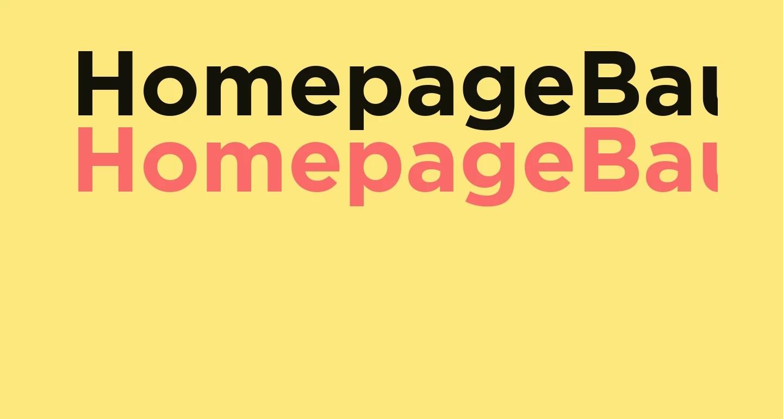 FF_HomepageBaukasten-Bold-example-1 webp (WEBP Image, 1440 × 770 pixels)