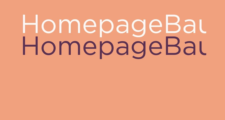 FF_HomepageBaukasten-Book-example-1 webp (WEBP Image, 1440 × 770 pixels).jpg