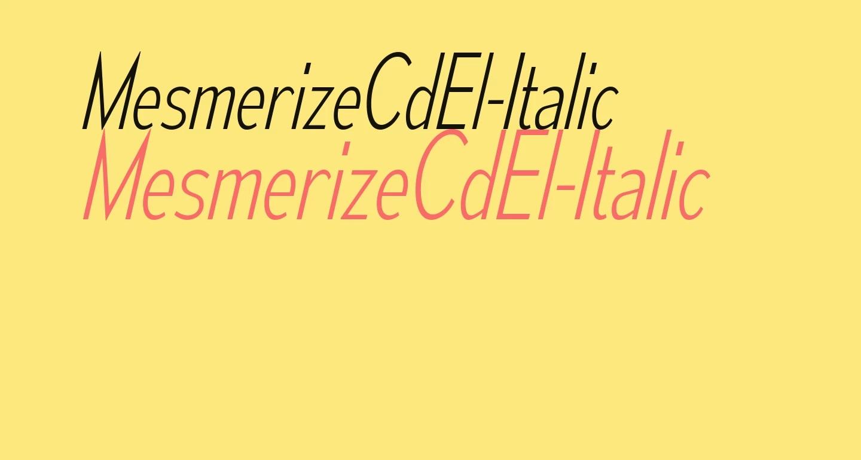 FF_MesmerizeCdEl-Italic-example-1 webp (WEBP Image, 1440 × 770 pixels)