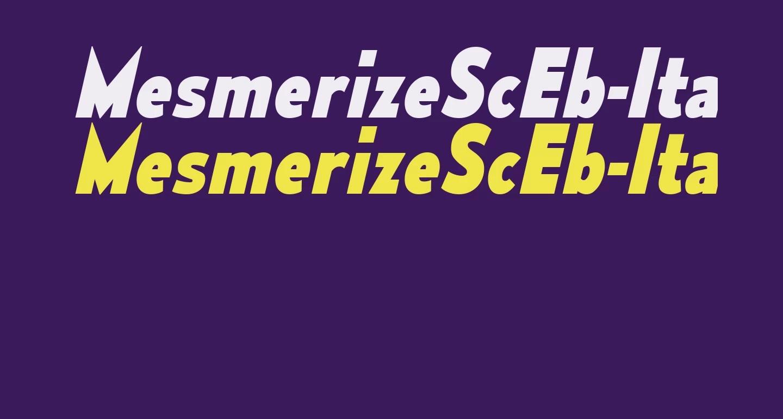 FF_MesmerizeScEb-Italic-example-1 webp (WEBP Image, 1440 × 770 pixels)