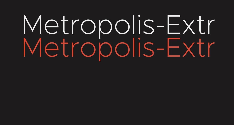 FF_Metropolis-ExtraLight-example-1 webp (WEBP Image, 1440 × 770 pixels)