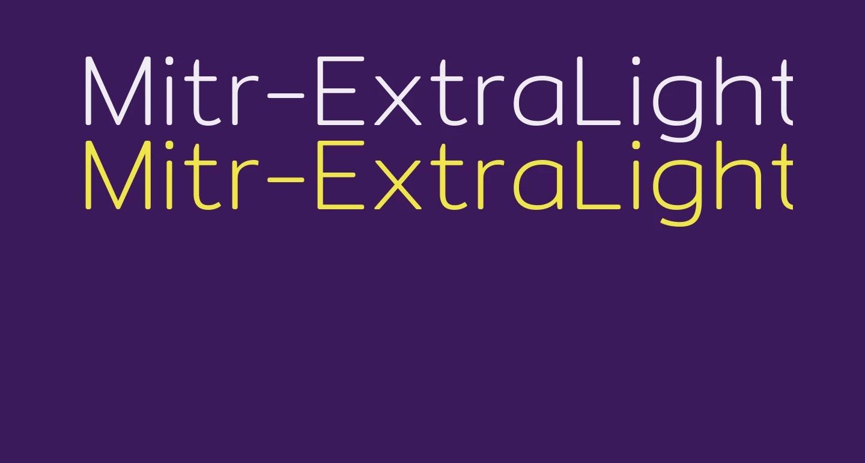 FF_Mitr-ExtraLight-example-1 webp (WEBP Image, 1440 × 770 pixels).jpg
