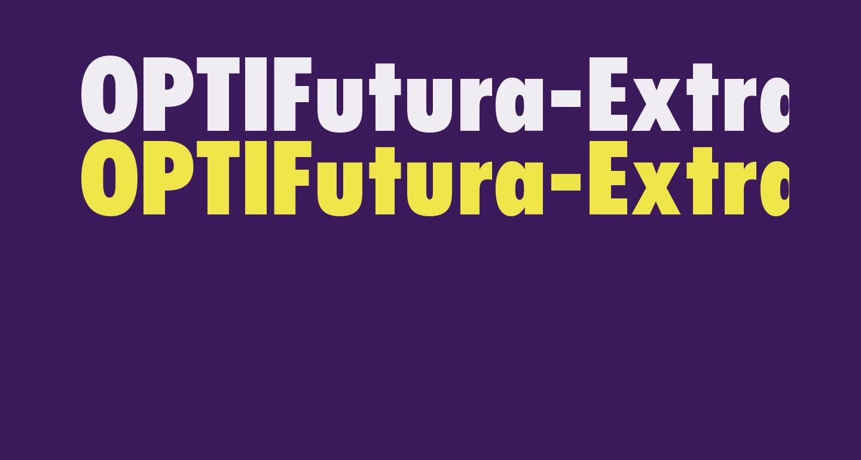 FF_OPTIFutura-ExtraBlackCond-example-1 webp (WEBP Image, 1440 × 770 pixels)