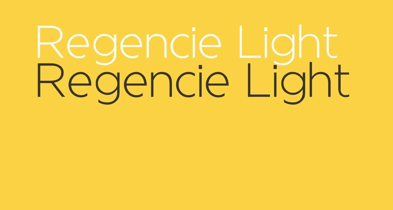 FF_Regencie-Light-example-1 webp (WEBP Image, 1440 × 770 pixels)