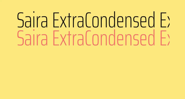 FF_Saira-ExtraCondensed-ExtraLight-example-1 webp (WEBP Image, 1440 × 770 pixels)
