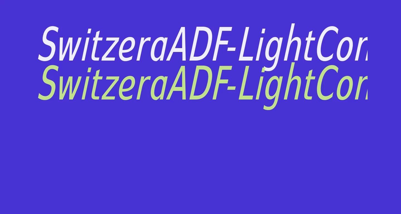 FF_SwitzeraADF-LightCondItalic-example-1 webp (WEBP Image, 1440 × 770 pixels)