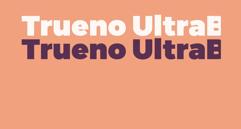 FF_Trueno-UltraBlack-example-1 webp (WEBP Image, 1440 × 770 pixels)