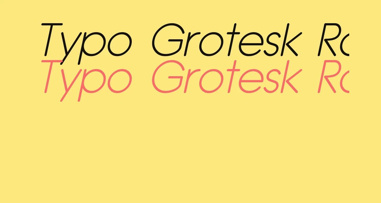 FF_Typo-Grotesk-Rounded-Light-Italic-example-1 webp (WEBP Image, 1440 × 770 pixels).jpg