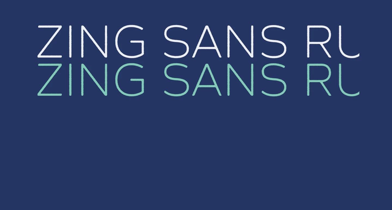 FF_Zing-Sans-Rust-Light-Demo-Base-example-1 webp (WEBP Image, 1440 × 770 pixels).jpg