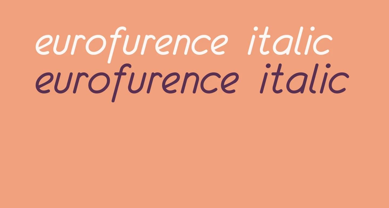 FF_eurofurence-italic-example-1 webp (WEBP Image, 1440 × 770 pixels).jpg