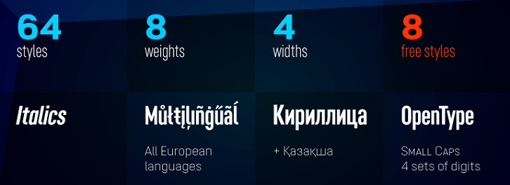 Opinion Pro Font Family-2