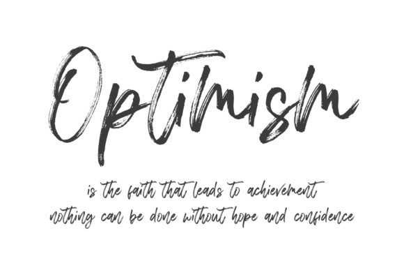 chelistine-font-1