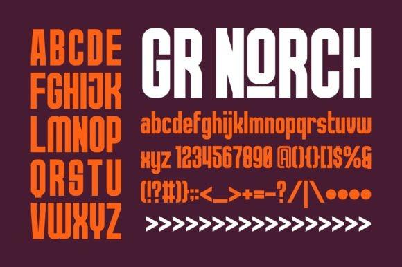 norch-sans-serif-font-1