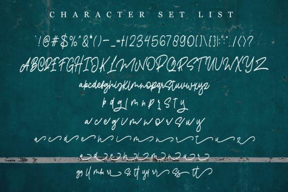 pangoline-font-2